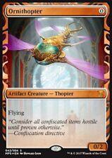 Ornithopter // NM // Kaladesh Inventions // engl. // Magic
