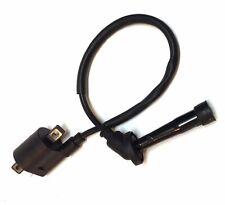 Ignition Coil Wire Plug Yamaha TTR 125 125E 125L 125LE TTR125 TTR125E TTR125LE