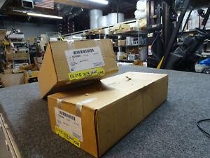 Genuine OEM GM 25876390 Door Latch, Right RH Sealed box