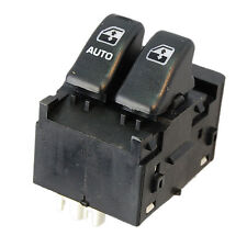 HQRP Power Electric Master Window Switch for Chevrolet Venture 1997 1998 1999