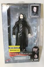 Penny Dreadful The Creature LIMITED 2400 Convention Exclusive Figure NEW