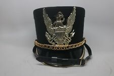 4cf4cac2bbd Set of Uniform Of Marching Band - Bayly Helmet Hat