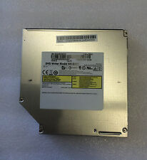Laptop Notebook CD DVD CD-RW CD+RW DVD+RW DVD-RW Brenner SN-S083 SATA Anschluss