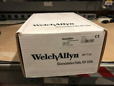 Welch Allyn 76710 Wall Transformer for Otoscope, Opthalmoscope # 76710 - NEW
