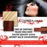 Micro Anneau Boucle Facile 50.8cm 8a Qualité Salon Remy Extension de Cheveux