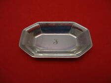"""Clinton by Tiffany & Co. Sterling Silver Nut Cup 3 3/4"""" X 2 1/4"""" 2.005 ozt."""