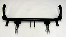 Blue Ox BX2131 BASE PLATE baseplate towing FORD 97-04 F150 4WD