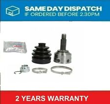 HONDA CIVIC 1992-1996 / CRV 2.0 OUTER DRIVESHAFT CV JOINT KIT -  30 inner spline