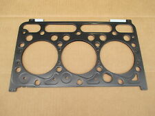Head Gasket For Part 07916-29595 16444-99352 16487-03310 1G750-03310 1G750-03311