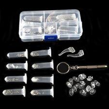 Hot Brillen Reparatur Set Sonnenbrillen Schraubendreher Schraubenzieher Groupcow