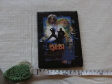 Star Wars Magnet Return of the Jedi Lucas film LTD TM special edition classico