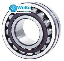 Bearing 22209 CW33 CX 45x85x23 spherical roller bearing,fast free shiping