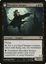 Bloodline Keeper / Lord of Lineage Innistrad HEAVILY PLD Rare CARD ABUGames