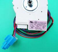 0064000944BCD-518WS539WT For Haier Freezer refrigerator DC fan motor #