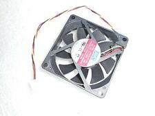 BRAND NEW GENUINE Cooling Fan 70mm x 70mm For Dell Vostro 230 DS07015R12E C457F