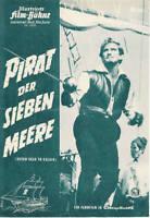 Illustrierte Filmbühne Nr. 6356 ***Zustand 1-2***  IFB