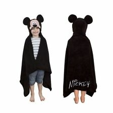 Disney Mickey Mouse Furniture & Home Supplies for Children