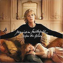 Before the Poison von Marianne Faithfull | CD | Zustand gut