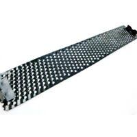 Toolzone 250mm Surform Blade - File Rasp Plane Tool Multi Replacement Steel