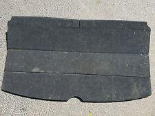 2008-14 Mini Cooper Clubman R55 Trunk Cover Trim Panel Floor Lid 6952383