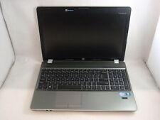 "HP ProBook 4530s 15.6"" Laptop 2.30 Ghz i5-2410M 4GB RAM (Grade B)"