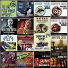 Lord Peter Wimsey Complete Audio Book Collection 15 Stories 132 Hrs  MP3 dvd 061