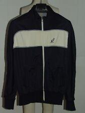 AUSTRALIAN L'Alpina Jacke Vintage Made IN Italy Gr. 54