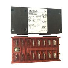 H● Siemens 3TF2186-8BB4 3TF2 186-8BB4 New in box.