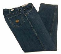 Used Denim Work Jeans - High Quality - Dickies, Red Kap, Cintas etc
