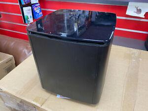 Bose Bass Module 700 Wireless Subwoofer - Black