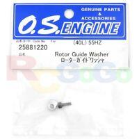 Piston Pin 55 Hz # OS25806000 ** moteurs O.S Genuine Parts **