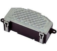 Calentador/Ventilador Resistencia para Fiat Linea , Mitsubishi Cordia & Opel