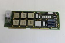 IBM 51G8771 7012 POWERSERVER 340 PROCESSOR CARD 7012-340 51G8724 WITH WARRANTY