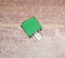 95ag8c616f1b relais ventilateur Ford Escort KA-relé auxiliar reversor