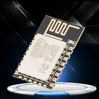 ESP8266 ESP-12E Serial WIFI Wireless Transceiver Module Send Receive LWIP AP+STA
