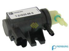 Turbo Pressure Solenoid Valve Peugeot 308 Partner Tepee 1.6 HDi 8V 1618PE 701633