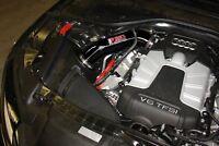 INJEN 2008-2013 LEXUS ISF IS-F 5.0L V8 AIR INTAKE SYSTEM SP POLISHED