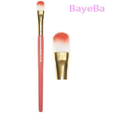 Technic Concealer Brush - Face Product Blending Blend Contouring Cover Brush