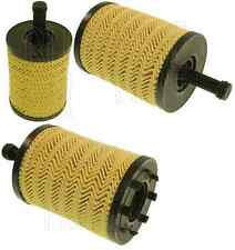 MITSUBISHI GRANDIS OUTLANDER 2.0 DT 2006-ON OIL FILTER