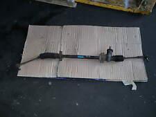 4850086G50 Lenkgetriebe SUZUKI Ignis II 1.3 DDIS 51kw 117TKM