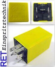 Relais Zentralverriegelung 46426365 Fiat Bravo Brava Multipla 7790794 original