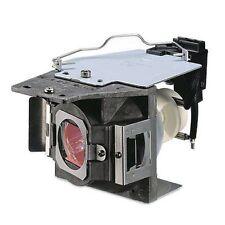 Alda PQ Beamerlampe / Projektorlampe für BENQ MX662 Projektoren, mit Gehäuse