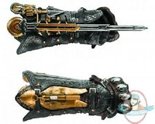 Assassins Creed Gauntlet with Hidden Blade by McFarlane