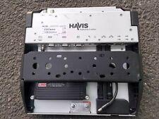 New listing Havis Docking Station