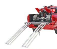 Ramps & Rails