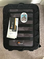Lowepro DroneGuard CS 300 CS300 Backpack Case Bag Dividers Cable Management