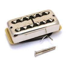 006-2880-100 Gretsch HS High Filtertron Nickel Neck Guitar Pickup