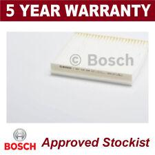 Bosch Cabin Pollen Filter M2228 1987432228