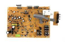 Magnavox 32MF338B/27 Power Supply / Main Board A8AF2MPS ,  BA8AF0F01022-1