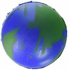Earth Squeeze Balls - 24 Pcs World Globe Relax Balls - 2 DOZEN